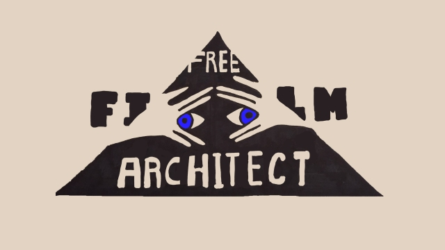 Free Architect Film_2.2